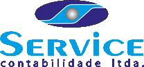 logo-service-contabilidade@208x97